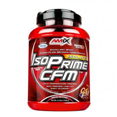 AMIX ISOPRIME CFM ISOLATE 2 KG
