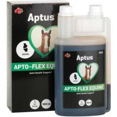 Aptus Equine Apto-Flex Vet...