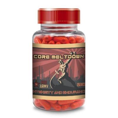 CORE MELTDOWN Cardarine Red...