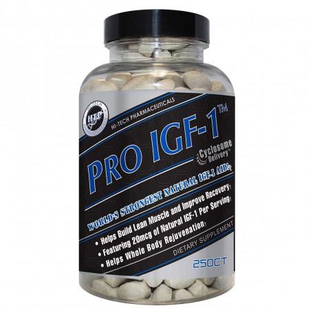 Pro IGF-1 Hi-Tech Pharma