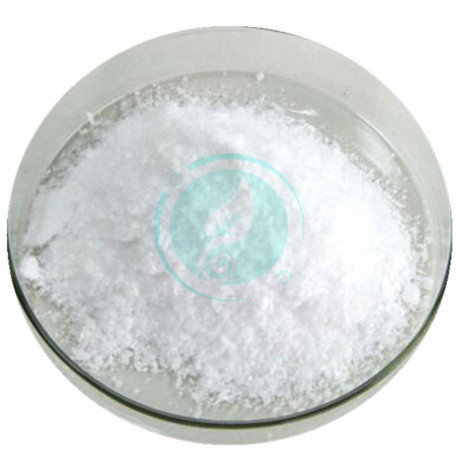 TOP QUALITY 99% PHENIBUT HCL 50 G